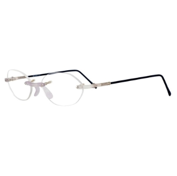 Flair COLLEGE 277 Eyeglasses