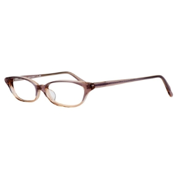 Flair COLLEGE 295 Eyeglasses