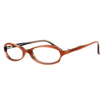 Flair COLLEGE 307 Eyeglasses