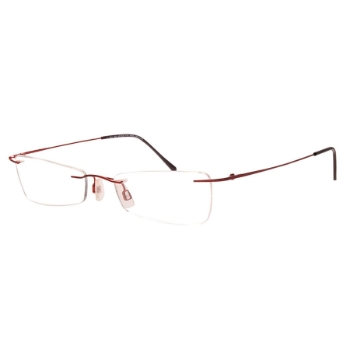 Flair COLLEGE 335B Eyeglasses