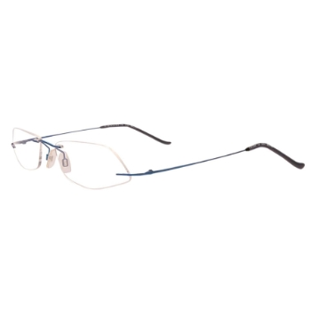 Flair COLLEGE 335C Eyeglasses
