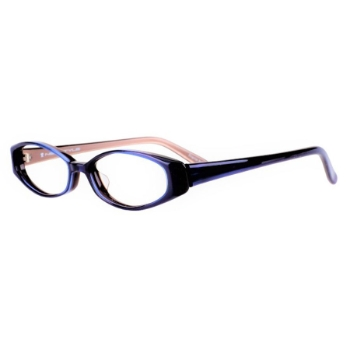 Flair COLLEGE 337 Eyeglasses