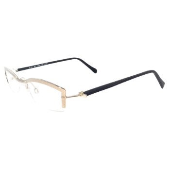 Flair EOS 13 Eyeglasses