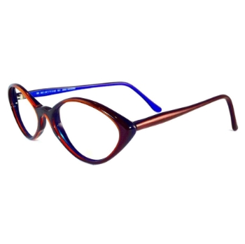 Flair MISSONI-0066 Eyeglasses
