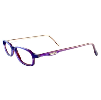 Flair MISSONI-0280 Eyeglasses