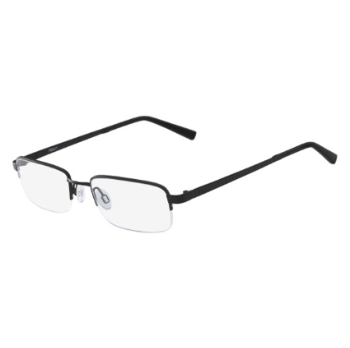 Flexon FLEXON CLAY 600 Eyeglasses