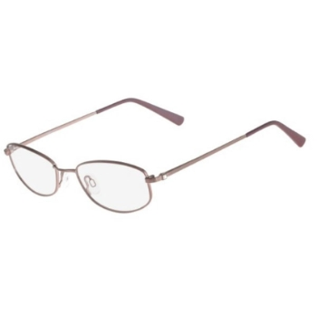 Flexon FLEXON EARTHA Eyeglasses