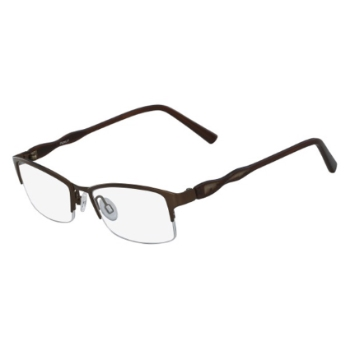 Flexon FLEXON GRABLE Eyeglasses