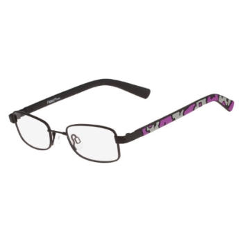 Flexon Kids FLEXON KIDS JUNGLE Eyeglasses
