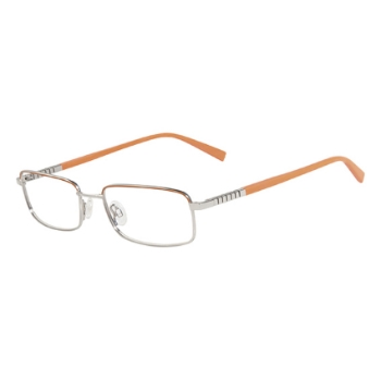 Flexon FLEXON MICHEL Eyeglasses