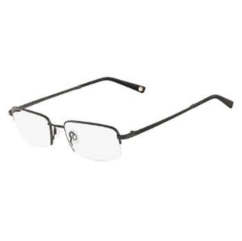 Flexon FLEXON MOVEMENT Eyeglasses