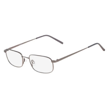 Flexon FLEXON WHITMAN 600 Eyeglasses