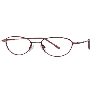 Eyeglass Frames In Charlotte Nc : Flexy Eyeglasses - Go-Optic.com
