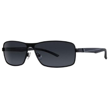 Float-Milan FLT 7013 Sunglasses