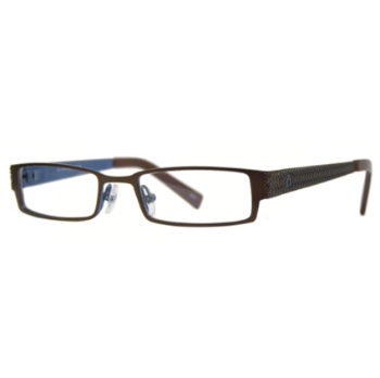 Float-Milan Kids FLT K 31 Eyeglasses