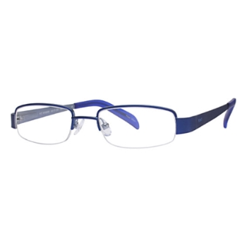 Float-Milan Kids FLT KF 305 Eyeglasses