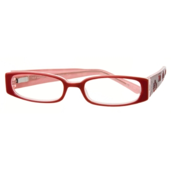 Float-Milan Kids FLT KP 220 Eyeglasses
