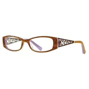 Float-Milan Kids FLT KP 225 Eyeglasses