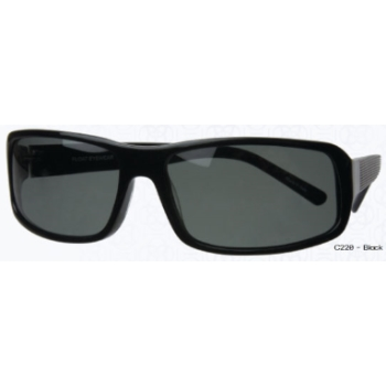 Float-Milan FLT 7001 Sunglasses