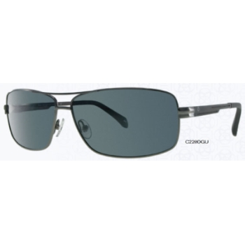 Float-Milan FLT 7007 Sunglasses