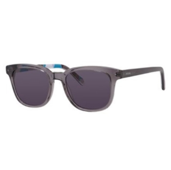 Fossil FOSSIL 2027/S Sunglasses