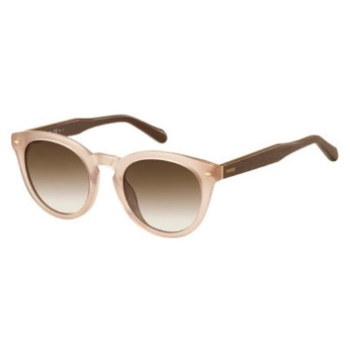 Fossil FOSSIL 2060/S Sunglasses