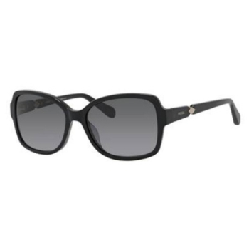 Fossil FOSSIL 2073/S Sunglasses