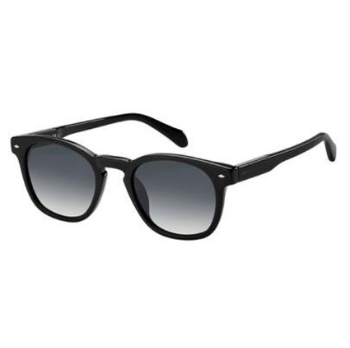 Fossil FOSSIL 2077/S Sunglasses