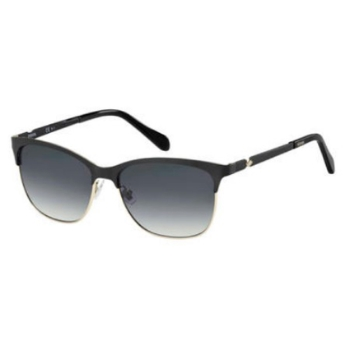 Fossil FOSSIL 2078/S Sunglasses