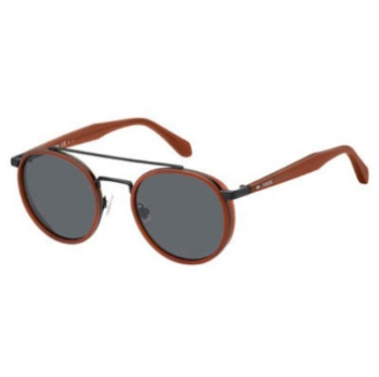 Fossil FOSSIL 2082/S Sunglasses