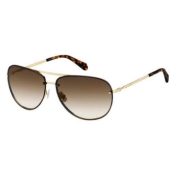 Fossil FOSSIL 2084/S Sunglasses