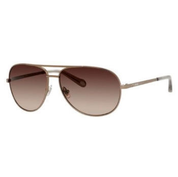 Fossil FOSSIL 3010/S Sunglasses