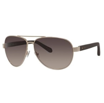 Fossil FOSSIL 3033/S Sunglasses