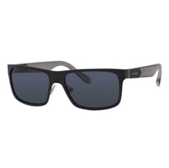 Fossil FOSSIL 3059/S Sunglasses