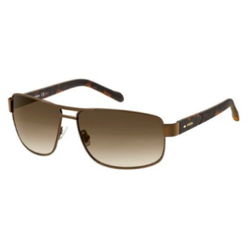 Fossil FOSSIL 3060/S Sunglasses