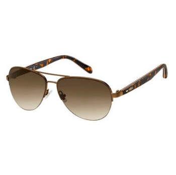 Fossil FOSSIL 3062/S Sunglasses