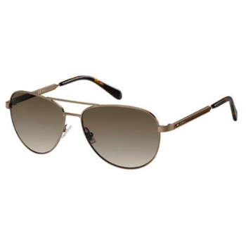 Fossil FOSSIL 3065/S Sunglasses