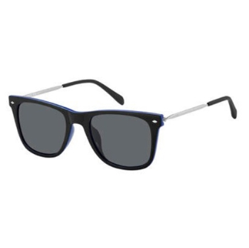 Fossil FOSSIL 3068/S Sunglasses