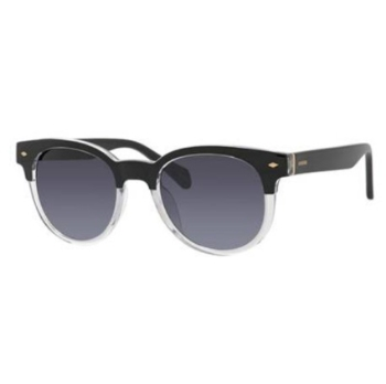 Fossil FOSSIL 3072/S Sunglasses