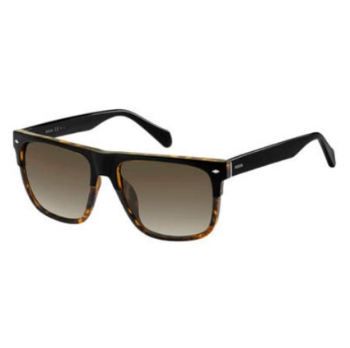 Fossil FOSSIL 3075/S Sunglasses