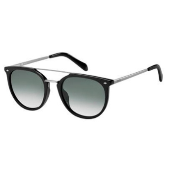 Fossil FOSSIL 3077/S Sunglasses