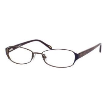 Fossil CACEY Eyeglasses