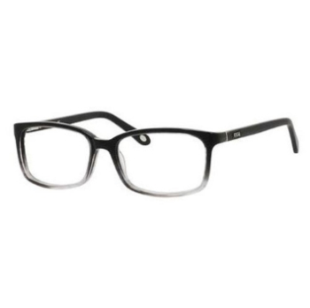 Fossil GREY Eyeglasses
