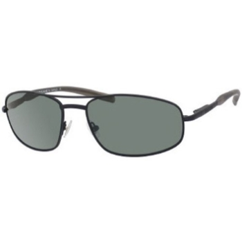 Fossil JUMPER/S (Flex Hinge) Sunglasses