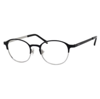 Fossil SULLY Eyeglasses