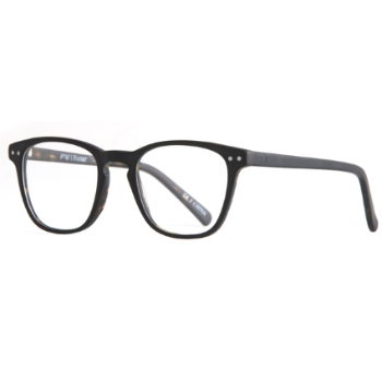 Proof Foster Eco Rx Eyeglasses