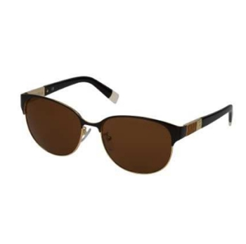 Furla SU 4289 Sunglasses