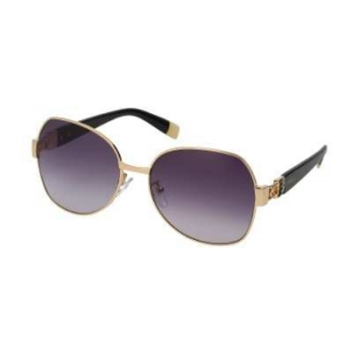 Furla SU 4290 Sunglasses