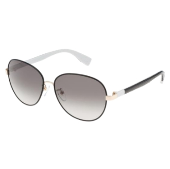 Furla SU 4315 Sunglasses