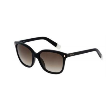 Furla SU 4833 Sunglasses